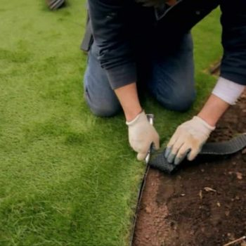 igrass-installation-training-510x434